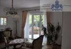 Dom do wynajęcia, Warszawa Ursynów, 390 m²