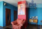 Mieszkanie na sprzedaż, Warszawa Bemowo, 58 m²