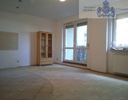 Kawalerka na sprzedaż, Warszawa Fort Bema, 38 m²