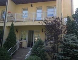 Dom do wynajęcia, Warszawa Ursynów, 240 m²