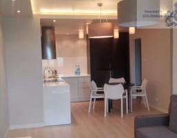 Mieszkanie do wynajęcia, Warszawa Wola, 70 m²