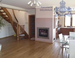 Dom na sprzedaż, Otwock, 148 m²