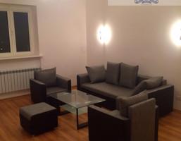 Mieszkanie do wynajęcia, Warszawa Ochota, 83 m²