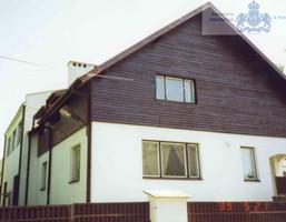 Dom na sprzedaż, Warszawa Gołąbki, 1050 m²