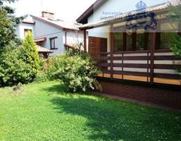 Dom na sprzedaż, Michałów-Grabina, 365 m²
