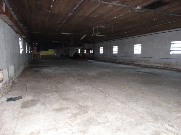 Magazyn, hala na sprzedaż, Czernichów, 1400 m² | Morizon.pl | 1200