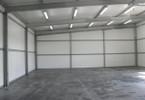Magazyn, hala do wynajęcia, Brzezie, 290 m²