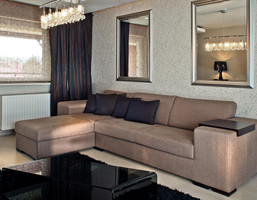 Mieszkanie do wynajęcia, Kraków Łagiewniki, 76 m²