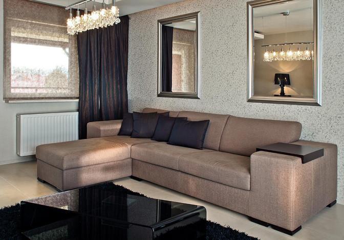 Mieszkanie do wynajęcia, Kraków Łagiewniki, 76 m² | Morizon.pl | 4052