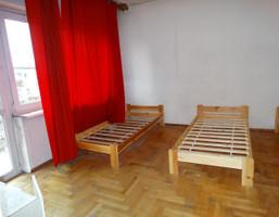 Dom do wynajęcia, Kraków Podgórze Duchackie, 120 m²