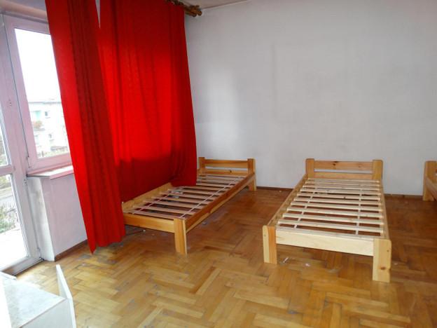 Dom do wynajęcia, Kraków Podgórze Duchackie, 120 m² | Morizon.pl | 3961