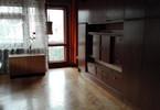 Dom do wynajęcia, Kraków Swoszowice, 280 m²