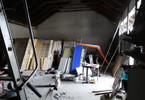 Hala do wynajęcia, Alwernia, 150 m²