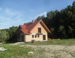 Dom na sprzedaż, Kraków Kosocice, 173 m²