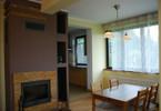 Dom do wynajęcia, Zielonki, 180 m²