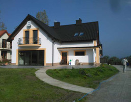Dom do wynajęcia, Kraków Tyniec, 230 m²