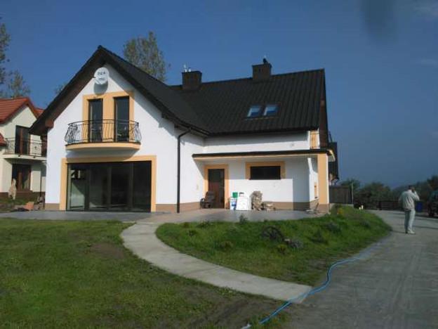 Dom do wynajęcia, Kraków Tyniec, 230 m² | Morizon.pl | 0746
