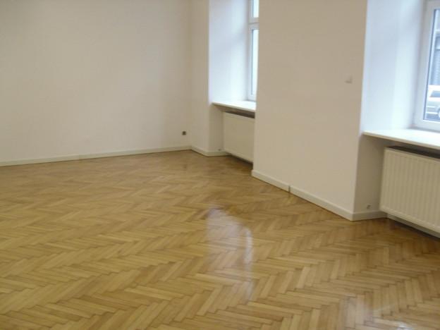 Biuro do wynajęcia, Kraków Stare Miasto, 60 m² | Morizon.pl | 8575