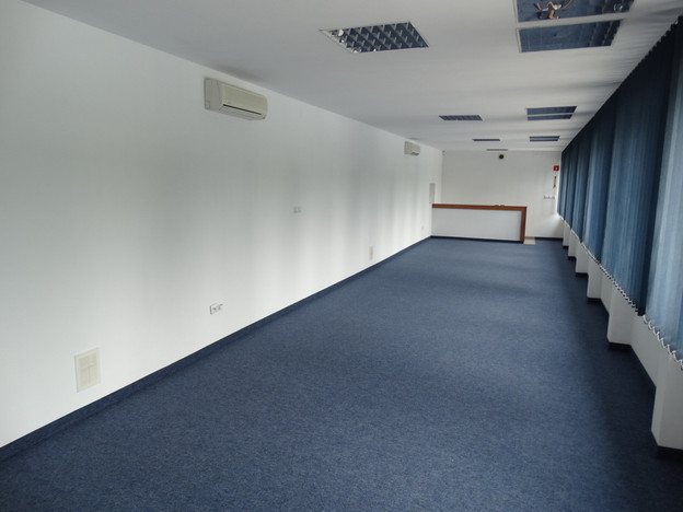 Biuro do wynajęcia, Kraków Łagiewniki, 105 m² | Morizon.pl | 3542