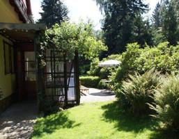 Dom na sprzedaż, Szklarska Poręba, 220 m²
