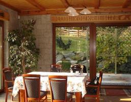 Dom na sprzedaż, Zachełmie, 380 m²