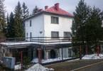 Dom na sprzedaż, Karpacz, 248 m²