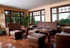 Dom na sprzedaż, Zachełmie, 1503 m²