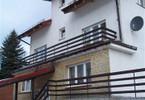 Pensjonat na sprzedaż, Karpacz, 600 m²