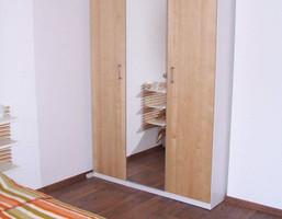 Mieszkanie na sprzedaż, Karpacz, 65 m²