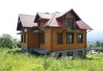 Pensjonat na sprzedaż, Szklarska Poręba, 400 m²