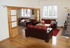 Pensjonat na sprzedaż, Karpacz, 291 m²