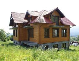 Dom na sprzedaż, Szklarska Poręba, 400 m²