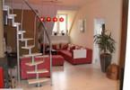 Mieszkanie na sprzedaż, Karpacz, 87 m²