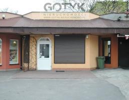 Lokal gastronomiczny na sprzedaż, Toruń Bydgoskie Przedmieście, 40 m²