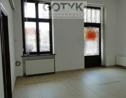 Lokal użytkowy do wynajęcia, Toruń Starówka, 45 m²