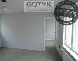 Lokal użytkowy na sprzedaż, Toruń Wrzosy, 96 m²