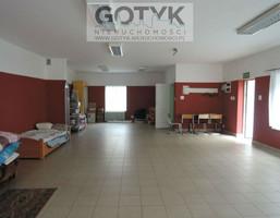 Lokal użytkowy do wynajęcia, Toruń Bielany, 84 m²