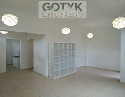 Lokal użytkowy do wynajęcia, Toruń Wrzosy, 61 m²