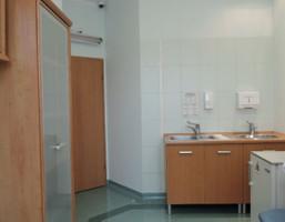 Lokal użytkowy do wynajęcia, Toruń Mokre Przedmieście, 12 m²