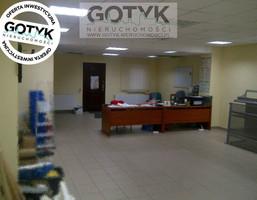 Lokal użytkowy na sprzedaż, Toruń Chełmińskie Przedmieście, 88 m²