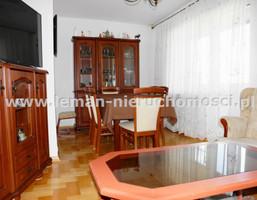 Mieszkanie na sprzedaż, Lublin Czuby Północne, 46 m²