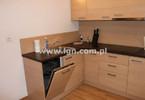 Mieszkanie na sprzedaż, Krynica-Zdrój, 44 m²