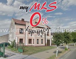 Dom na sprzedaż, Janów Lubelski, 450 m²