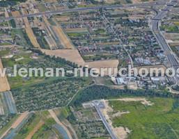 Działka na sprzedaż, Elizówka, 1086 m²