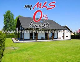 Dom na sprzedaż, Milejów-Osada, 309 m²