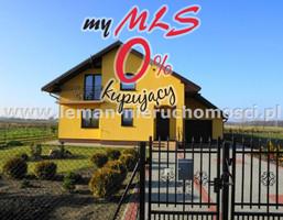 Dom na sprzedaż, Iżyce, 251 m²