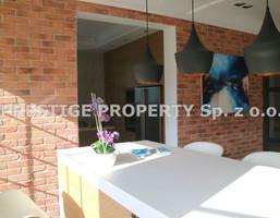 Dom na sprzedaż, Kliny, 258 m²