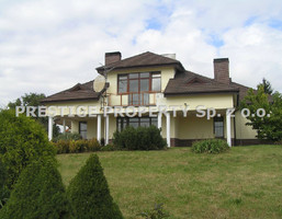Dom na sprzedaż, Natalin, 354 m²