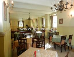 Hotel, pensjonat na sprzedaż, Nałęczów, 846 m²