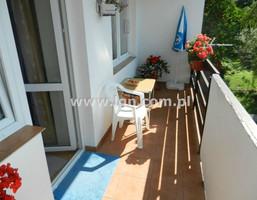 Mieszkanie na sprzedaż, Lublin Dziesiąta, 54 m²